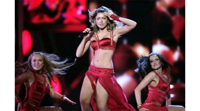 TRT Genel Müdürü'nün Eurovision için söyledikleri sosyal medyayı salladı