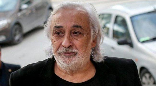 İzmir Büyükşehir'den 'Müjdat Gezen'e ambargo