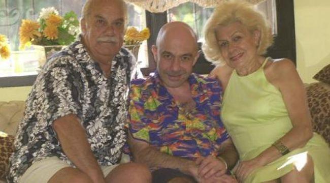 İzmir'in ünlü restorancısı hayatını kaybetti