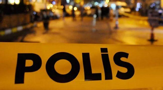 Kayıp olarak aranan çifti öldürülüp tandıra gömmüşler