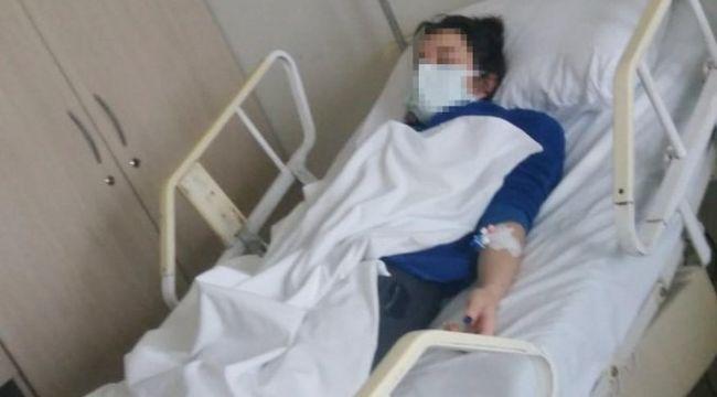 Manisa'da engelli kızı taciz edenlere tutuksuz yargılama