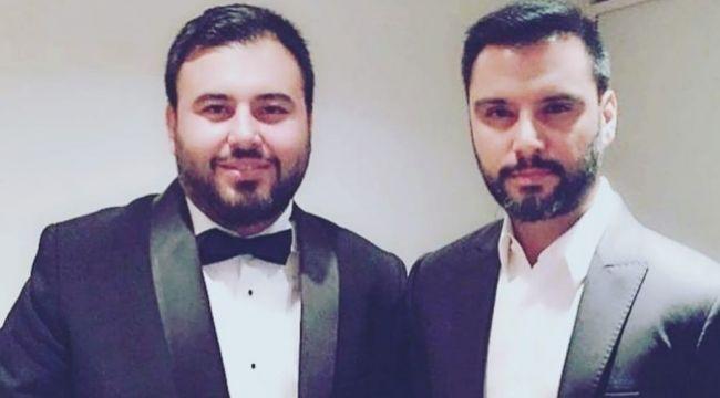 Şarkıcı Alişan'ın kardeşi koronadan hayatını kaybetti