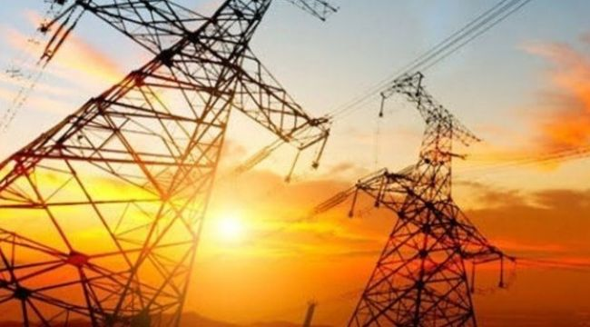 Çoğu ilde elektrik kesintisi