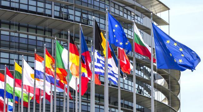 EİB'den 7 ayda 8 milyar 884 milyon dolar ihracat