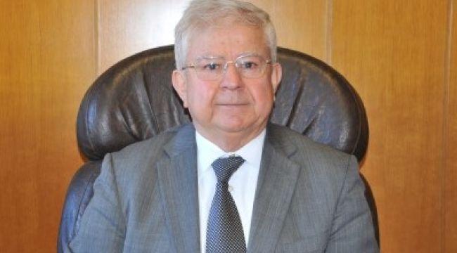 İzmirli ünlü fabrikatör evinde hayatını kaybetti