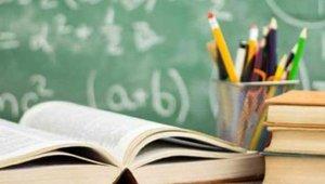 Bakanlık tarafından onaylanmayan materyaller öğrencilere aldırılamayacak