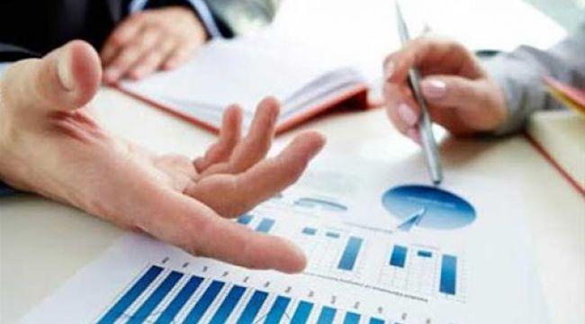 Destek kredilerine yapılandırma imkanı