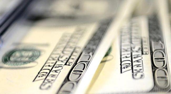 Dolar 8,5320; euro ise 10,0470 liradan güne başladı
