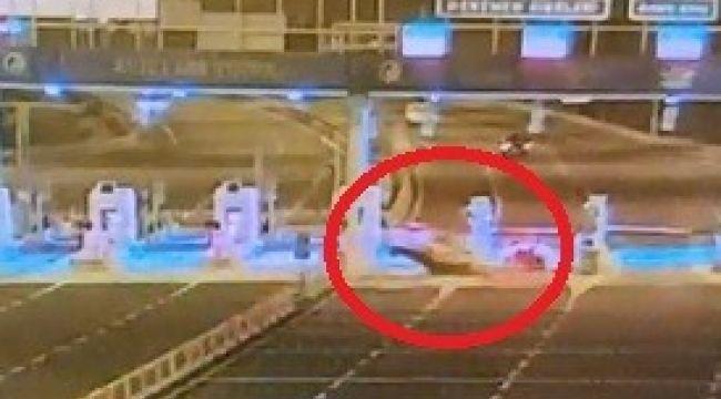 İzmir hakimi kazada hayatını kaybetti