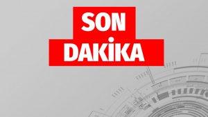 İzmir'de otomobilin çarptığı 9 yaşındaki çocuk öldü