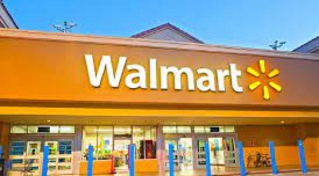 Walmart haberi yalanladı