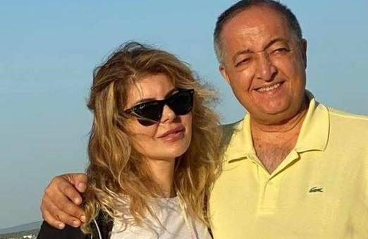Yaşar Holding'in acısı! Selim Yaşar vefat etti