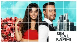 Yaşar Üniversitesi'nden sosyal televizyon kavramı araştırması