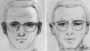 ABD'li özel dedektifler: Zodyak Katili'ni bulduk