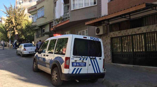 Aydın'da bir kadın ölü bulundu