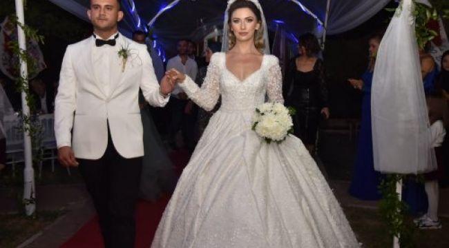 İzmir'de CHP'lileri buluşturan düğün