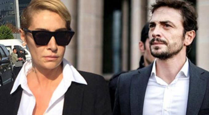 Oyuncu Ahmet Kural' ın cezası belli oldu