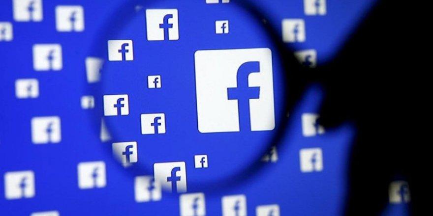 Korona haberleri facebook'a takıldı