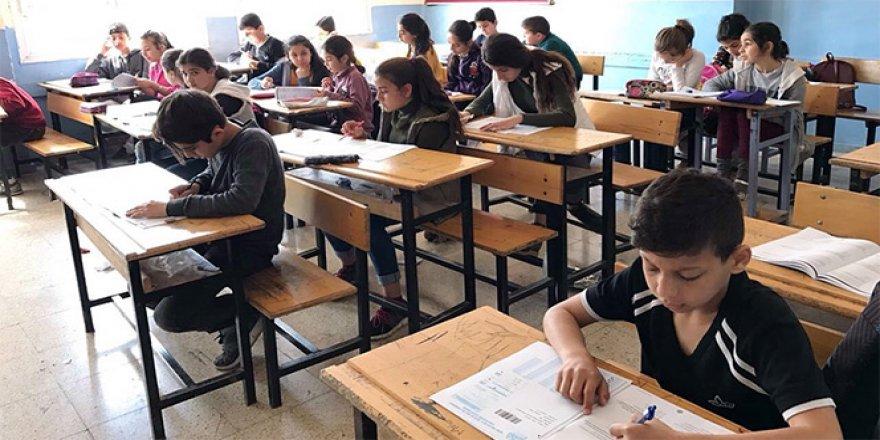 2019-2020 Okullar Ne zaman açılacak, kapanacak? Ara tatil kaç gün olacak?  İşte detaylar - Gündem - Manşet Türkiye