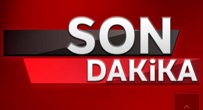 2 kritik ajan İstanbul'da yakalandı
