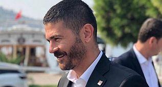 Başkan: Foça kurtarılmış bölge